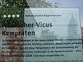 KEMPRATEN VICUS - panoramio.jpg