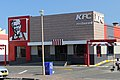 KFC ve Walvis Bay - panoramio.jpg