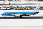 KLM, PH-BXD, Boeing 737-8K2 (24988984529).jpg