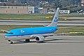 KLM Boeing 737-800, PH-BXF@GVA,25.03.2007-456bw - Flickr - Aero Icarus.jpg