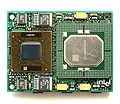KL Intel PPro Overdrive P6T Top.jpg