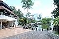KL Perdana Botanical Garden 1.jpg