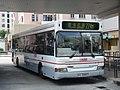 KMB Route 224M Dart(Ex-NWFB).jpg
