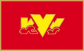 KNU flag.png