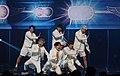 KOCIS Korea Mnet BTOB 01 (12986777595).jpg
