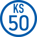 KS-50 station number.png