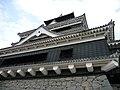 KUMAMOTO Castle - panoramio.jpg