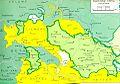 Kaart staatkundige indeling omstreeks 1600.jpg