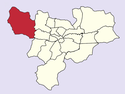 Kabul City District 14.png