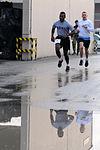 Kabul Satellite Turkey Chase 10K 111127-A-CU451-004.jpg