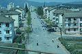 Kaesong (6647236463).jpg
