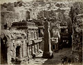 Kailash temple,Ellora,1880 (2).jpg