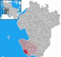 Kaiser-Wilhelm-Koog in HEI.PNG
