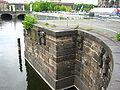 Kaiser-Wilhelm-Nationaldenkmal - Sockel 6.jpg