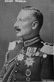 Kaiser Wilhelm (LOC).jpg