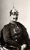 Kaiser Wilhelm II of Germany circa 1910.jpg