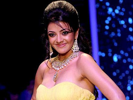actress-acting-shurpanakha-role-director-bhargav-a
