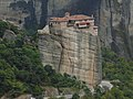 Kalabaka 422 00, Greece - panoramio (119).jpg