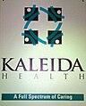 Kaleida Sign.jpg