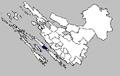 KaliCroatia Municipality.PNG