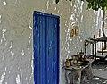 Kallithea, Greece - panoramio (23).jpg