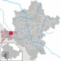 Kaltensundheim in SM.png
