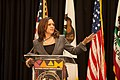 Kamala Harris Delivers Remarks on 50th Anniversary of the Signing of the Civil Rights Act 11.jpg