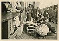KampVught1943-1.jpg