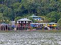 Kampung Sabah on Pulau Salak (15826523316).jpg