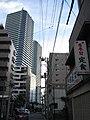 Kanagawa -06.jpg
