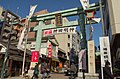 Kanda Shrine - 神田神社 - panoramio (5).jpg