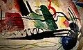 Kandinsky 4.jpg