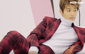 Kang Min-hyuk for Marie Claire Magazine September Issue 2015 07.png