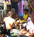 Kapaleeswarer Temple 07 (2281598480).jpg
