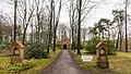 Kapel van Troost en Vrede, Lembeke-9951.jpg