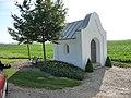 Kapelle Bamling.JPG