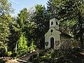 Kapelle am Kogel in Groß Gerungs.jpg