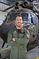 Kapitein Joeri (37) Vlieger Cougar, 300 Squadron.jpg