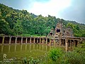 Kapur pawdi temple.jpg