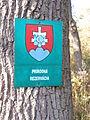 Kapusianskyhrad11Slovakia4.jpg