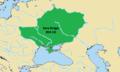 Kara Bulgar Map.png