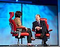 Kara Swisher and John Chambers.jpg