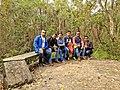 Karamjal Point-SUnDARBAN.jpg