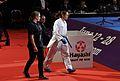 Karate WM 2014 500.JPG