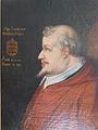Kardinal Otto von Augsburg.jpg