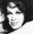 Karen Black 1976 (crop).jpg
