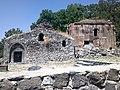 Karenis monastery (63).jpg