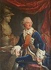Karl Alexander von Brandenburg-Ansbach.jpg