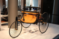 Karl Benz.png
