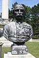 Karl Freiherr von Zeisberg - bust.jpg